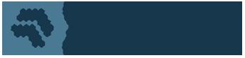 Coflight Cloud Services