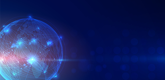 Future of the Digital Single European Sky