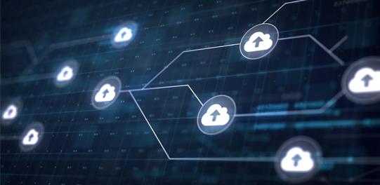 CCS the new interoperable e-FDP system