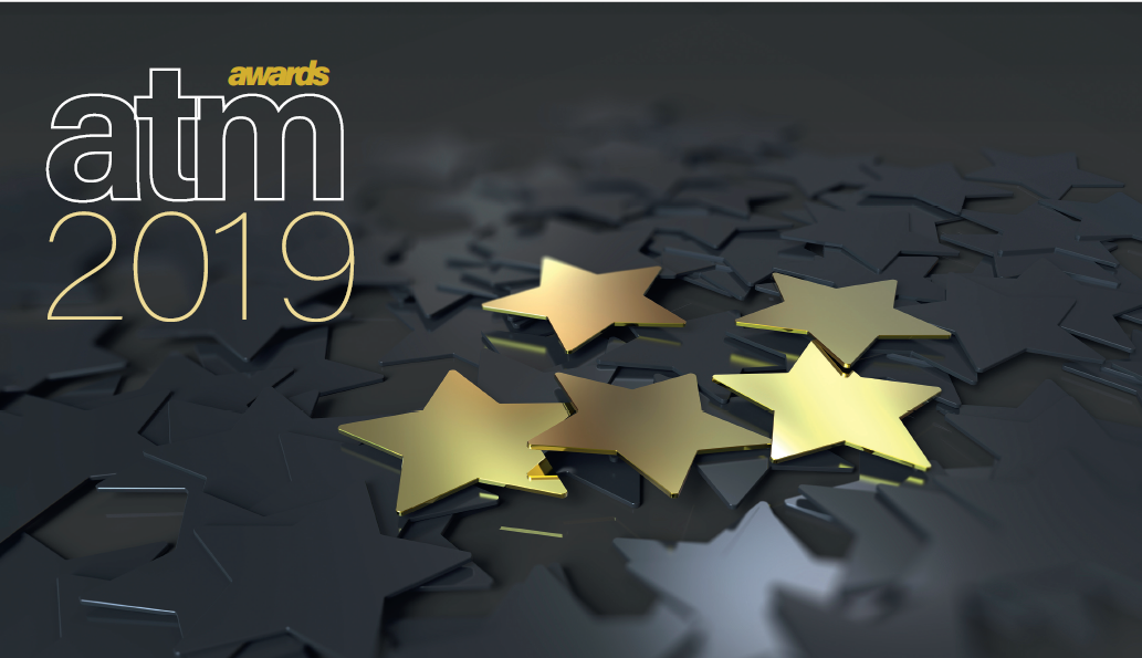 ATMAWARDS2019