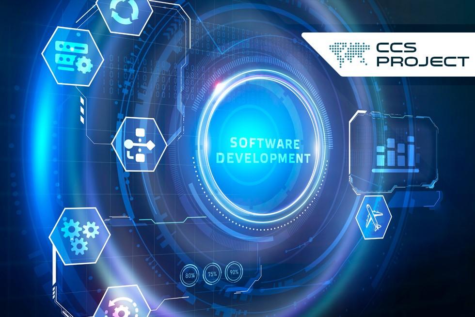 Coflight Cloud Services continues its development